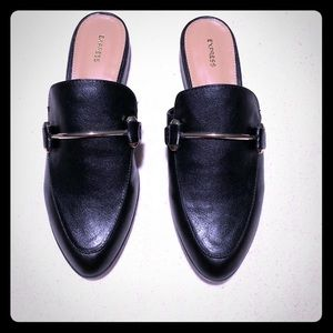 Express Loafers
